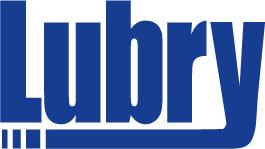 Lubry GmbH